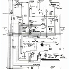 Generac 200 Amp Transfer Switch Wiring Diagram Electric Fan Brands Rv Automatic Free