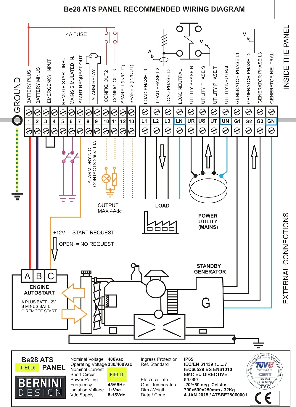 onan transfer switch wiring diagram to 15000 today wiring diagramonan ats wiring diagrams 1 wiring diagram source briggs and stratton transfer switch wiring diagram onan transfer switch wiring diagram to 15000