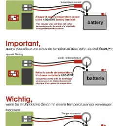 rv battery disconnect switch wiring diagram free wiring diagram on rv power converter wiring diagram  [ 1656 x 2338 Pixel ]