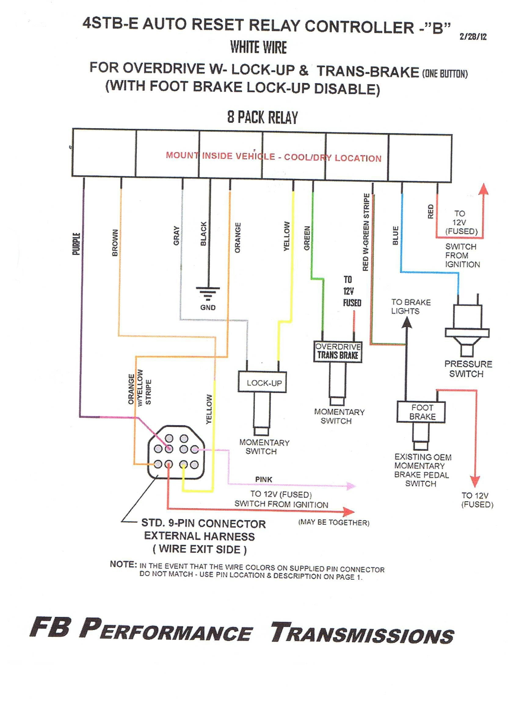 hight resolution of safety switch wiring diagram wiring diagram for neutral safety switch refrence wiring diagram safety relay