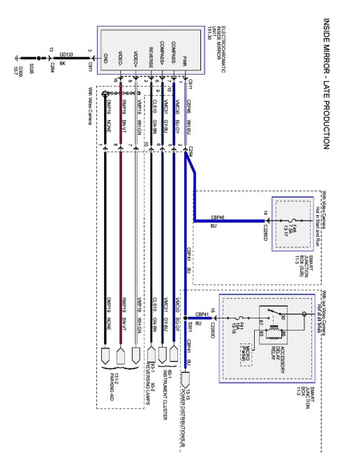 small resolution of ir camera wiring schematic wiring diagram data today ir camera wiring diagram