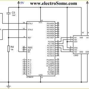 samsung security camera wiring diagram 220 volt breaker diagrams for systems block free colors by