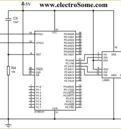 ip camera wiring diagram wiring diagram for ip cameras environment wiring diagram likewise ip camera nvr system diagram on nvr wiring [ 2859 x 1762 Pixel ]