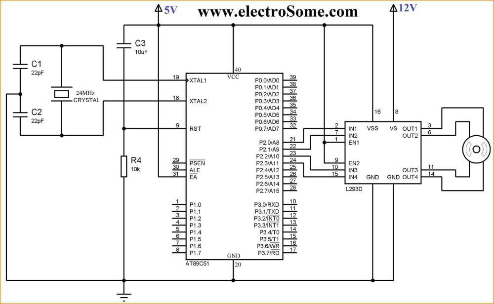 medium resolution of ip camera wiring diagram wiring diagram for ip cameras environment wiring diagram likewise ip camera nvr system diagram on nvr wiring