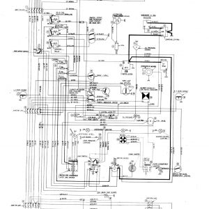 danfoss motor starter wiring diagram auto electrical wiring diagram Voltage Regulator Wiring Diagram related with danfoss motor starter wiring diagram