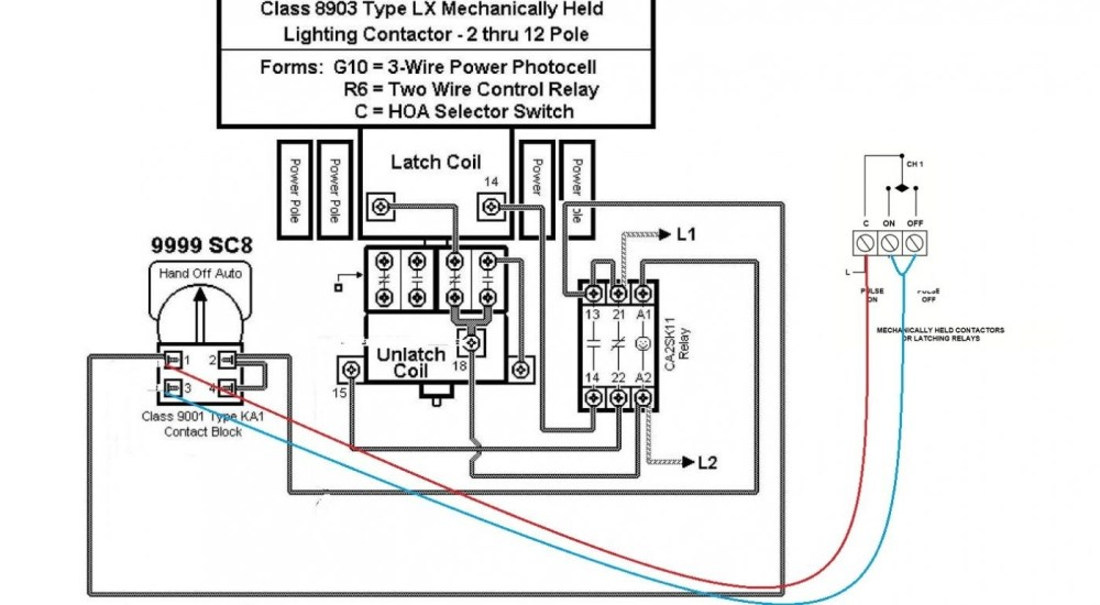 medium resolution of schneider electric contactor wiring diagram schneider electric contactor wiring diagram best great c p02 ac