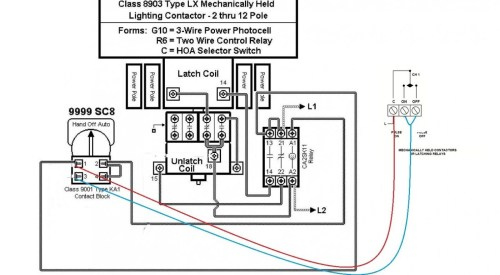 small resolution of schneider electric contactor wiring diagram schneider electric contactor wiring diagram best great c p02 ac
