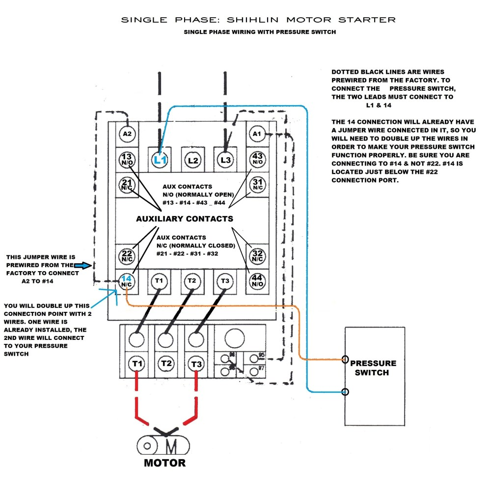 medium resolution of wiring diagram book schneider electric schema wiring diagram contactor wiring diagram book