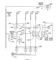 schneider electric contactor wiring diagram [ 886 x 1024 Pixel ]
