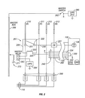 Schneider Electric Contactor Wiring Diagram   Free Wiring