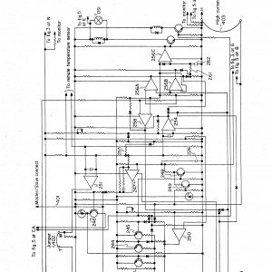 related with schumacher battery charger wiring schematic