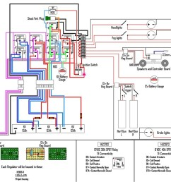 schumacher se 4022 wiring diagram schumacher battery charger circuit diagram electrical wiring and charging system [ 1024 x 837 Pixel ]