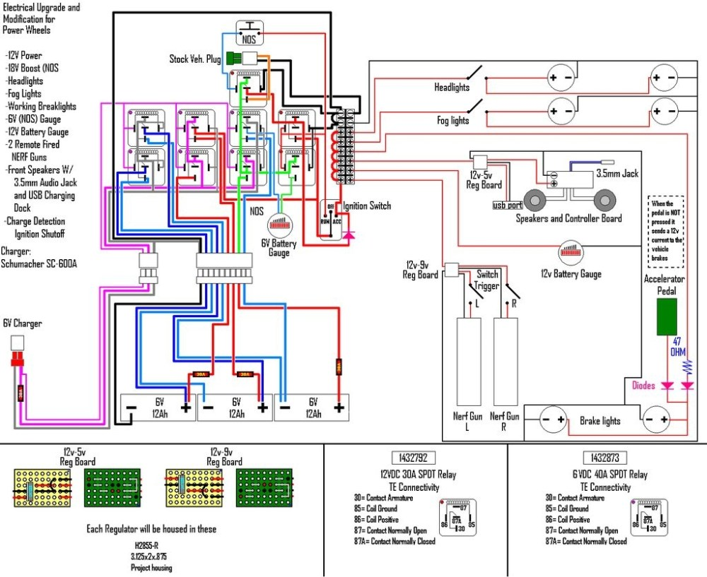 medium resolution of schumacher se 4022 wiring diagram schumacher battery charger circuit diagram electrical wiring and charging system