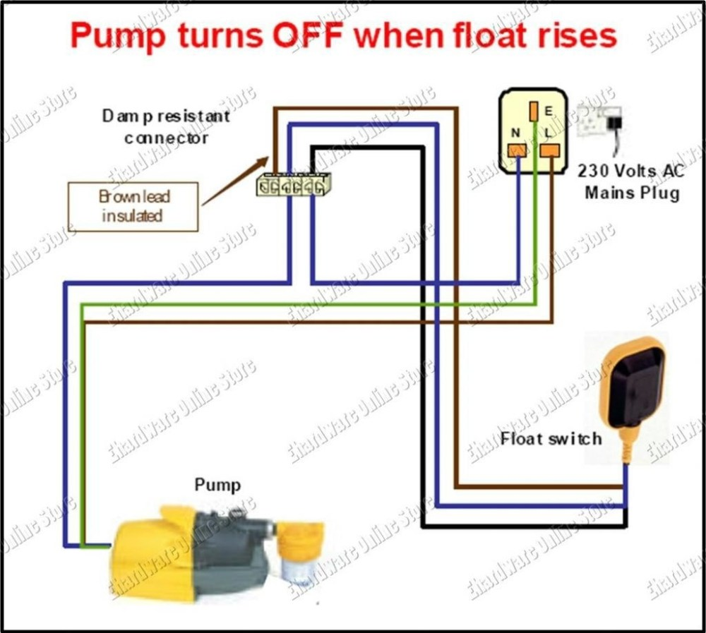 Meyer Sewer Pump Wiring Diagram - western plow controller ... on