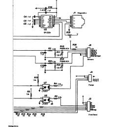 wiring a septic tank wiring diagram third levelseptic tank pump wiring simple wiring diagram septic tank [ 2372 x 3056 Pixel ]