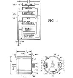 sew eurodrive motors wiring diagram diagrams schematics on sew eurodrive motor wiring diagrams 208 volt [ 2320 x 3408 Pixel ]