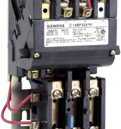 siemens magnetic starter wiring diagram better wiring diagram online furnas magnetic starter 2 speed motor wiring [ 1000 x 1574 Pixel ]