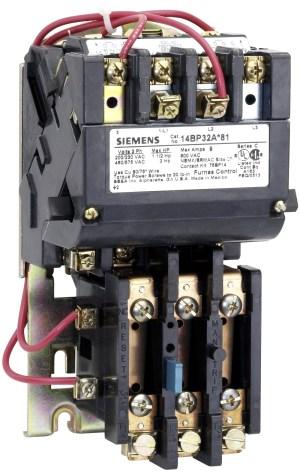 Siemens Motor Control Center Wiring Diagram | Free Wiring