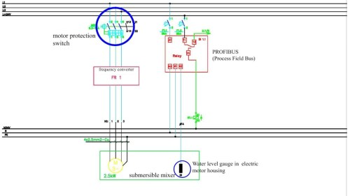 small resolution of siemens overload relay wiring diagram siemens overload relay wiring diagram thermal overload relay wiring diagram