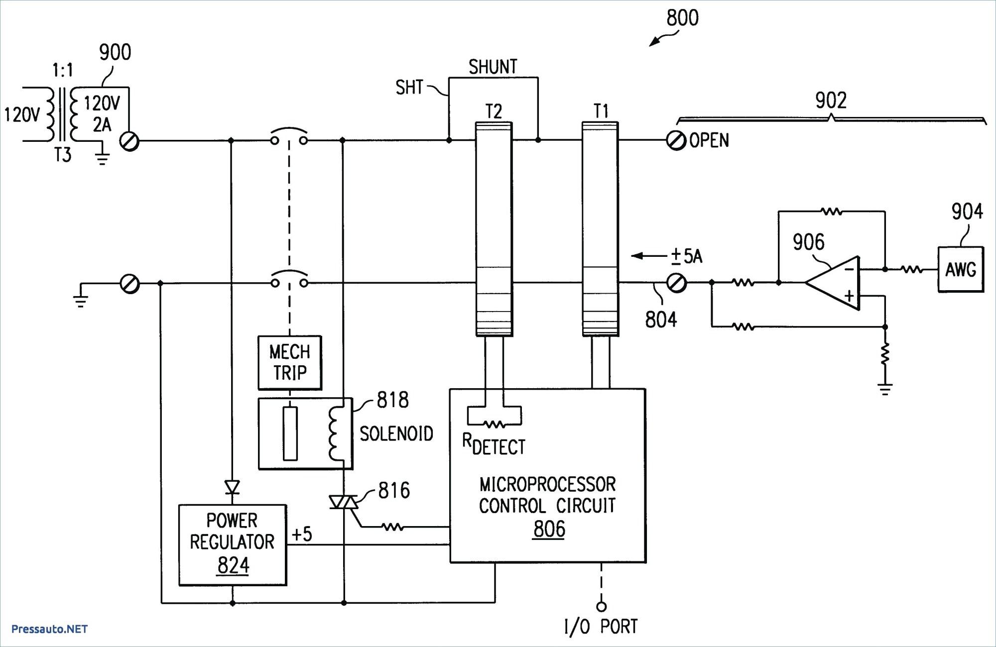 hight resolution of siemens shunt trip breaker wiring diagram free wiring diagramshunt trip breaker wiring diagram 10