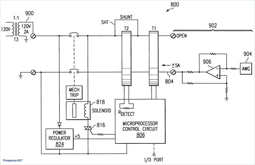 small resolution of siemens shunt trip breaker wiring diagram free wiring diagramshunt trip breaker wiring diagram 10