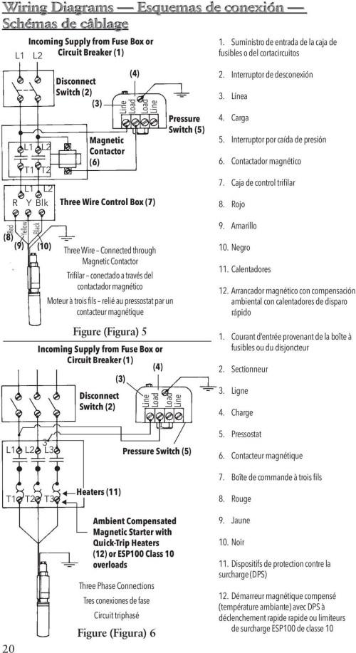 small resolution of siga cc1s wiring diagram siga ct1 wiring diagram new siga ct1 wiring diagram siga io
