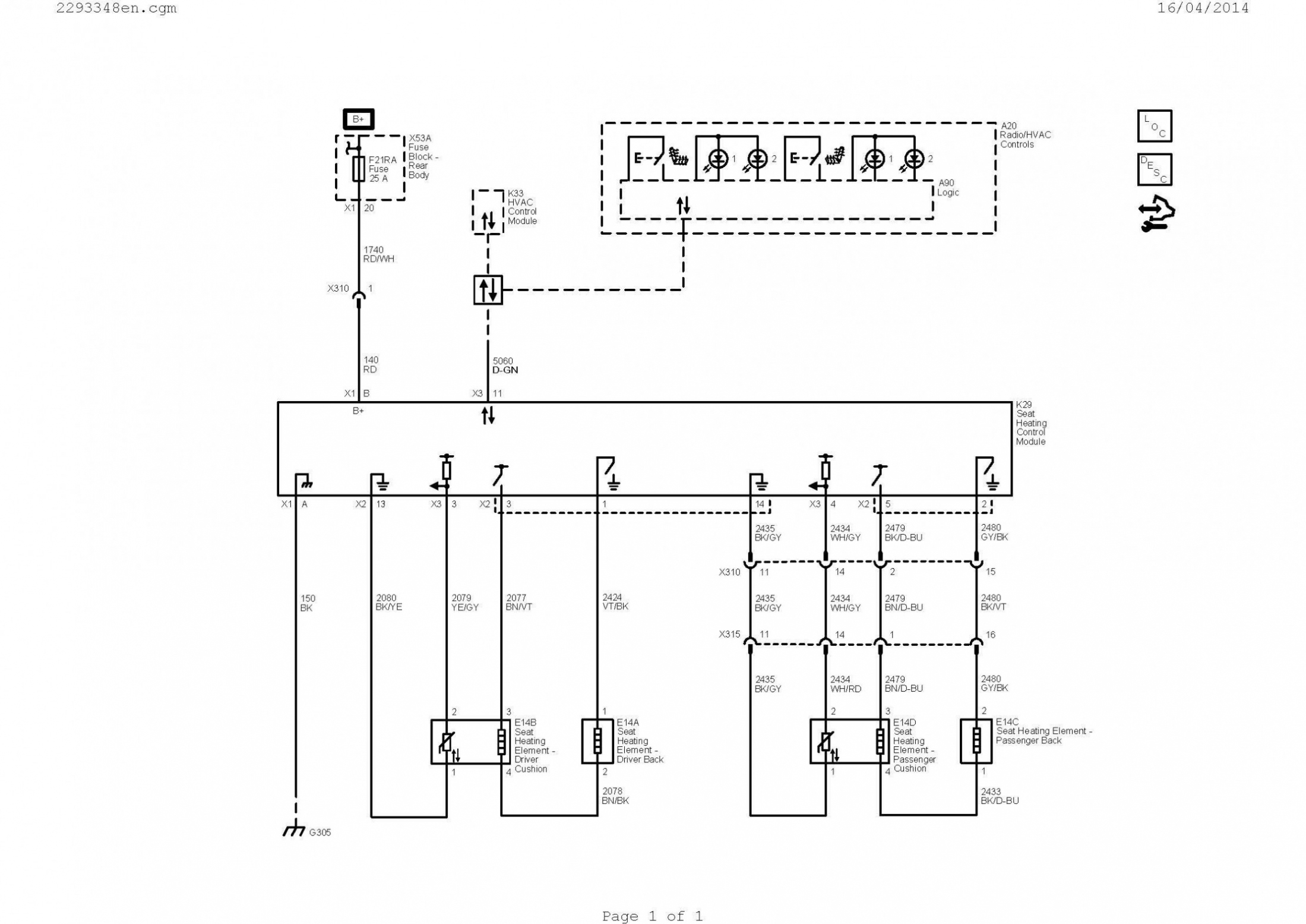 Cat 302 5c Excavator Wiring Diagram. . Wiring Diagram Cat Excavator Wiring Diagrams on cat excavator specs, cat excavator blueprints, cat excavator schematics, cat excavator service manual, cat telehandler wiring diagrams, cat excavator controls, cat excavator dimensions, cat truck wiring diagrams, cat excavator parts list, cat excavator drawings,