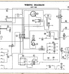 hei ignition wiring diagram c2 ab auto hardware [ 2803 x 2147 Pixel ]