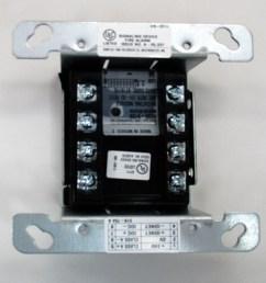 simplex 4090 9001 wiring diagram 4090 9106 6c [ 993 x 932 Pixel ]