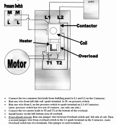 single phase marathon motor wiring diagram wiring diagram marathon electric motor wiring diagram fresh ao [ 843 x 1024 Pixel ]