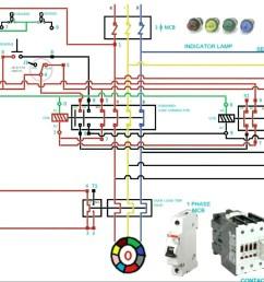 single phase submersible pump starter wiring diagram circuit diagram contactor best 3 phase motor starter [ 1920 x 1080 Pixel ]