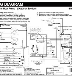 single stage thermostat wiring diagram free wiring diagramsingle stage thermostat wiring diagram carrier heat pump wiring [ 2201 x 1701 Pixel ]