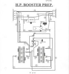 sinpac switch wiring diagram [ 2544 x 3280 Pixel ]