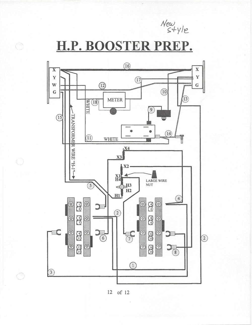 medium resolution of sinpac switch wiring diagram