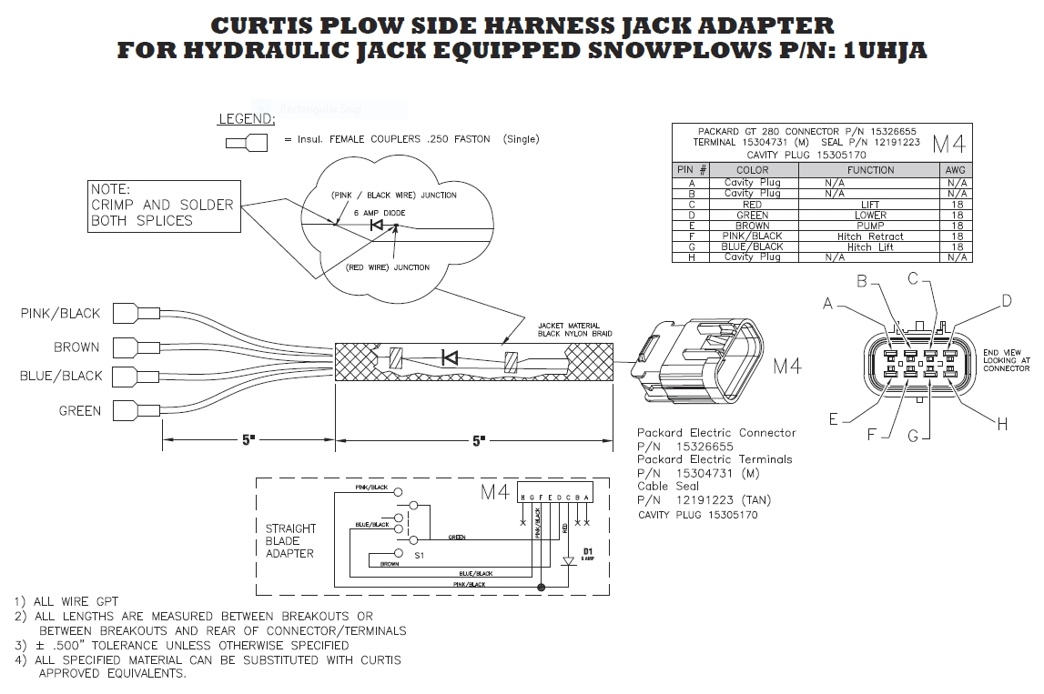 hight resolution of fisher 1000 wiring diagram wiring diagram saltdogg  spreader wiring diagram fisher 1000 wiring