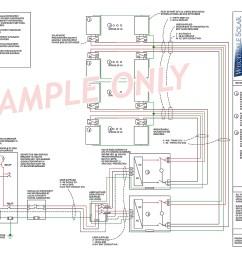 solar panel grid tie wiring diagram [ 1200 x 927 Pixel ]
