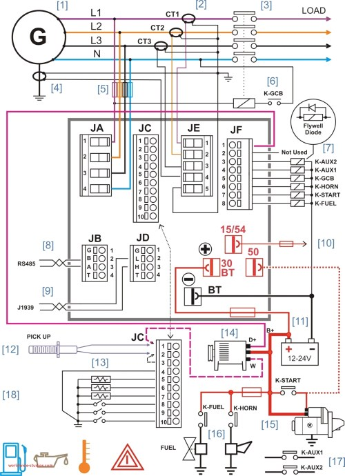 small resolution of solar panel wiring diagram
