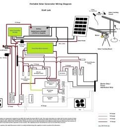 solar panel wiring diagram schematic wiring diagram solar panels inverter best solar light circuit diagram [ 1600 x 1389 Pixel ]