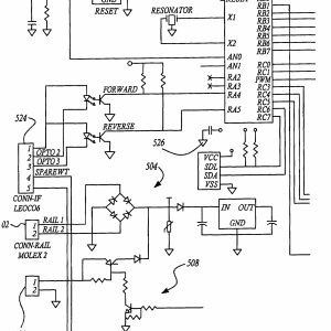 Sole F63 Wiring Diagram | Free Wiring Diagram