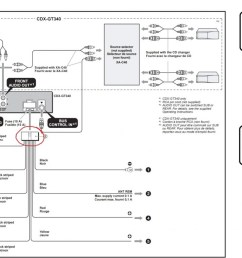 sony cdx gt250mp wiring harness diagram wiring diagram data name sony cdx gt250mp wiring harness diagram [ 1400 x 734 Pixel ]