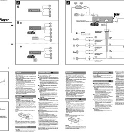 sony cdx gt71w wiring diagram [ 3378 x 2313 Pixel ]