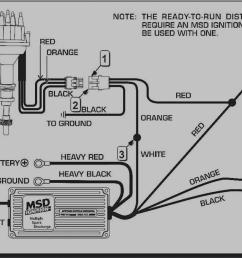 spark plug wiring diagram chevy 350 [ 1562 x 900 Pixel ]