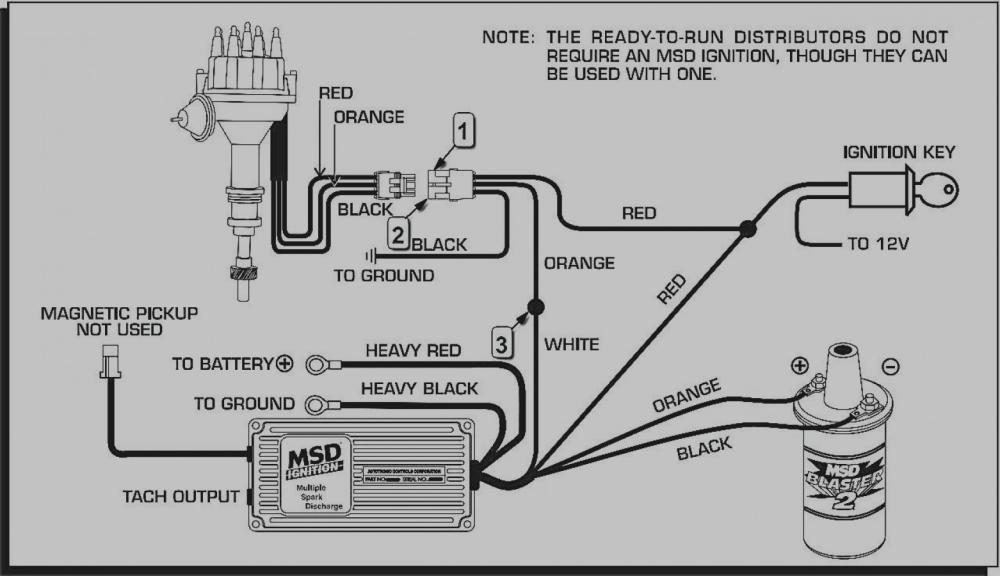 medium resolution of spark plug wiring diagram chevy 350
