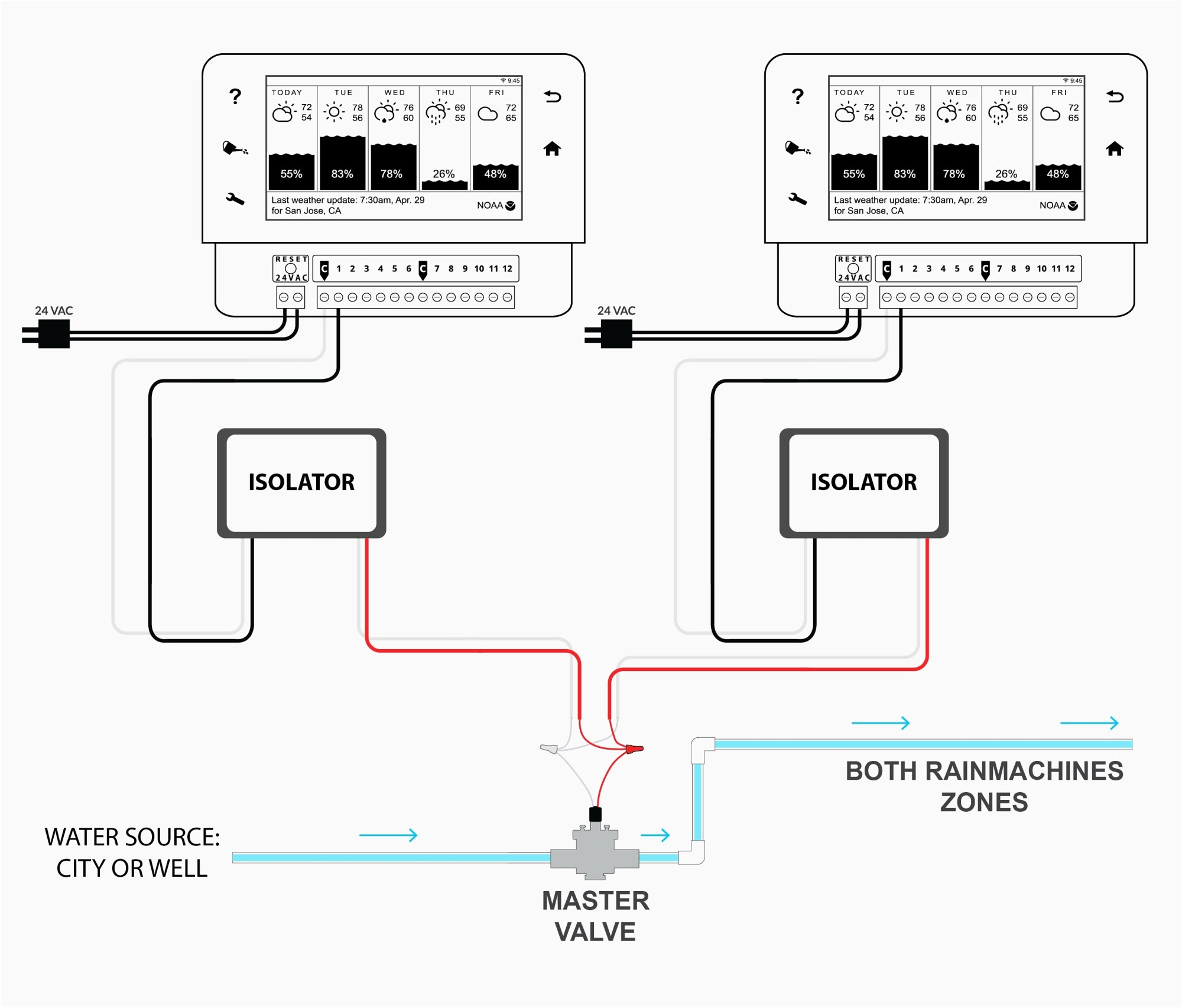 hight resolution of speaker selector switch wiring diagram speaker wiring diagram series vs parallel save speaker selector switch