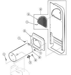 speed queen dryer wiring diagram speed queen washer parts diagram beautiful speed queen washer dryer [ 2024 x 2566 Pixel ]