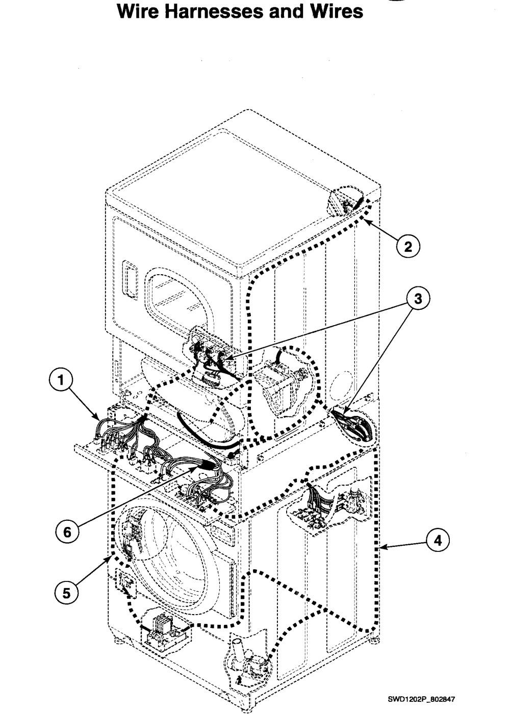 medium resolution of speed queen dryer wiring diagram speed queen washer parts diagram inspirational speed queen washer dryer
