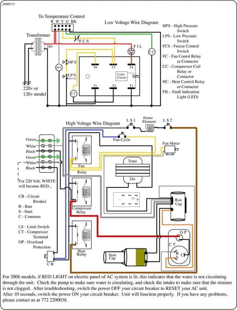 hight resolution of split air conditioner wiring diagram wiring diagram indoor ac split air conditioner full size board