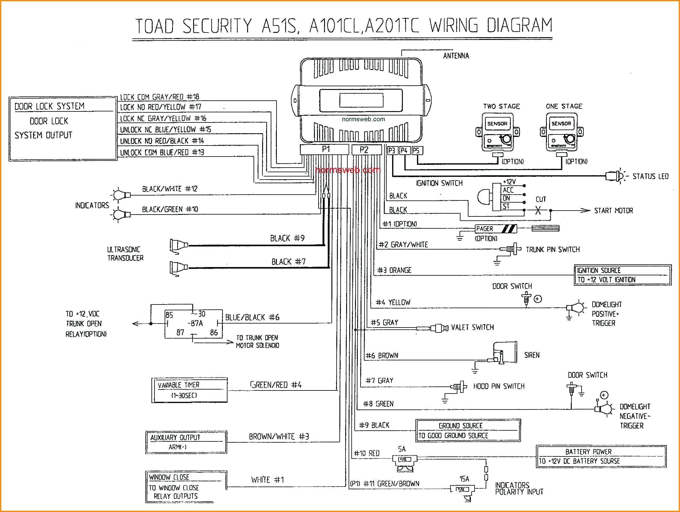 hyundai car stereo wiring diagram
