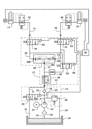 Spx Stone Hydraulic Pump Wiring Diagram | Free Wiring Diagram