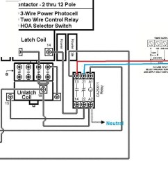 square d 8903 lighting contactor wiring diagram free wiring diagram start stop station wiring diagram square [ 1632 x 839 Pixel ]